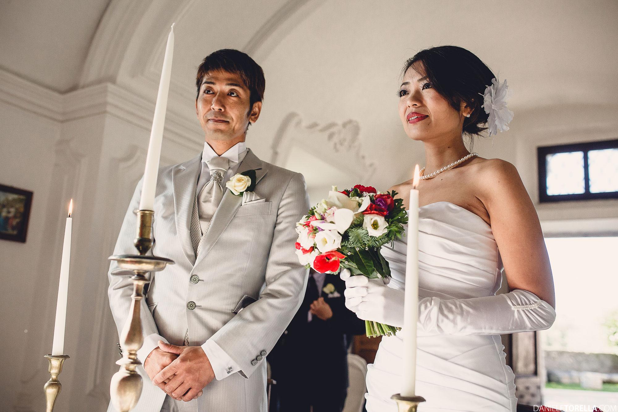 Auguri Matrimonio Giapponese : Matrimonio giapponese a roma