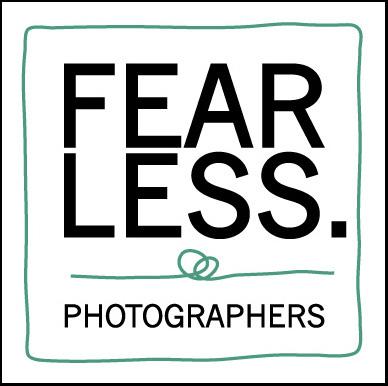 fearless-logo