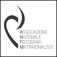 logo anfm