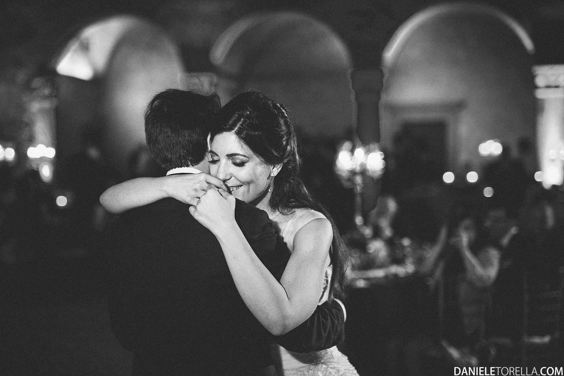 Fotografo matrimonio Lazio