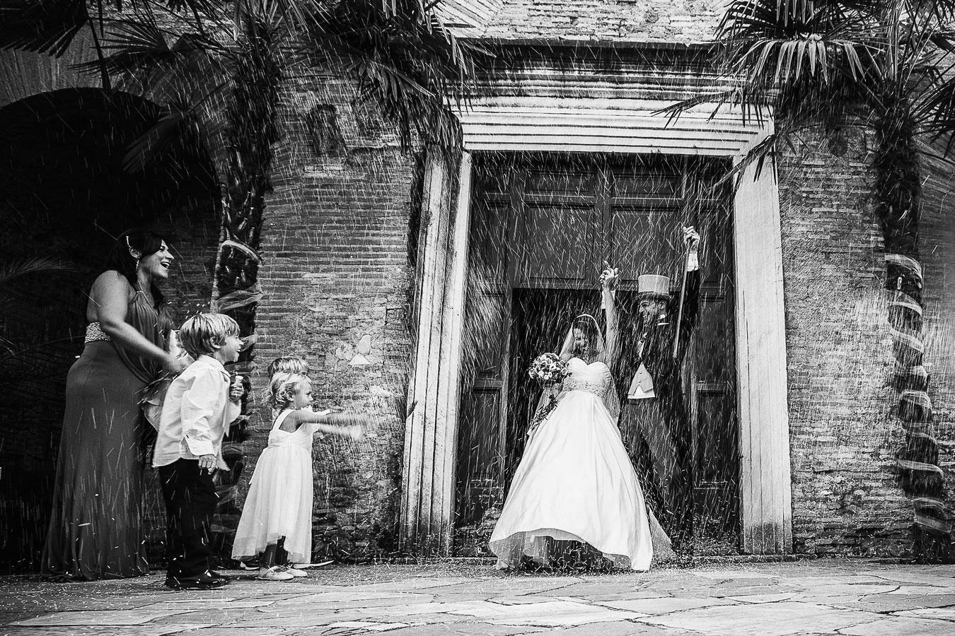 Matrimoni Romani Antichi : Fotografo matrimoni roma servizi fotografici matrimoniali