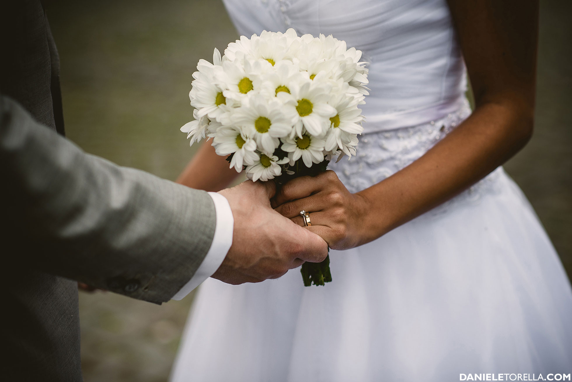 Matrimonio Al Mare Toscana : Matrimonio brasiliano al mare