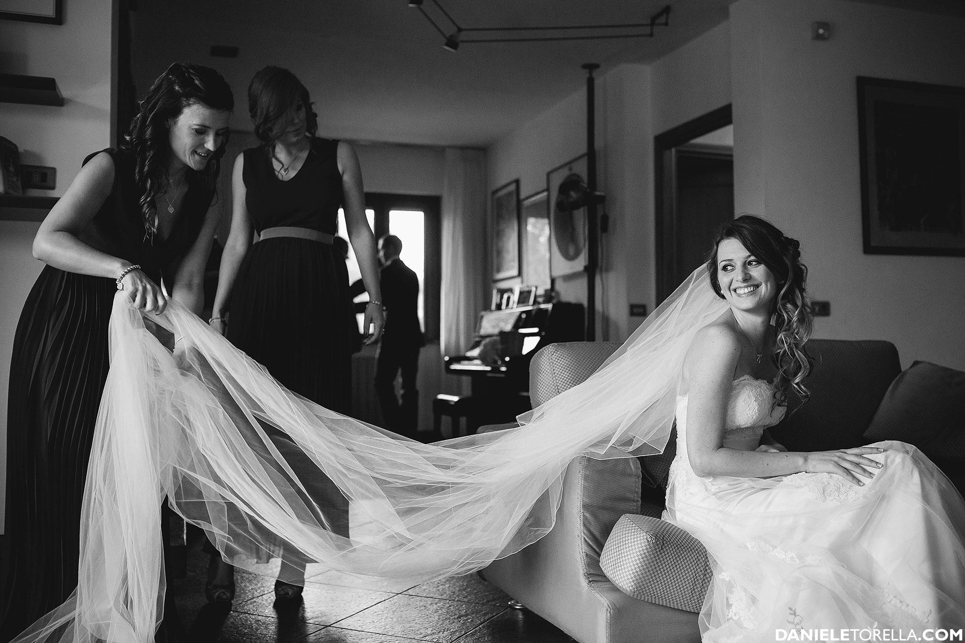 Matrimonio con la pioggia 12