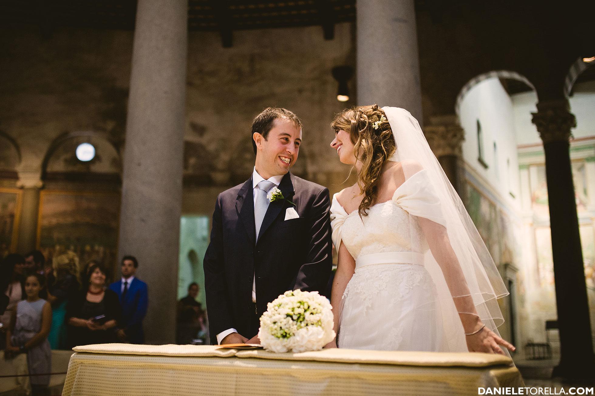 Matrimonio con la pioggia 19