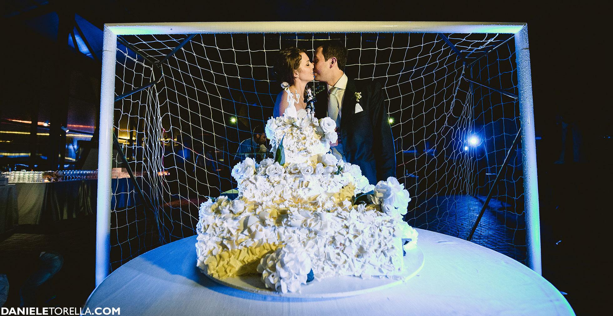 Matrimonio con la pioggia 47