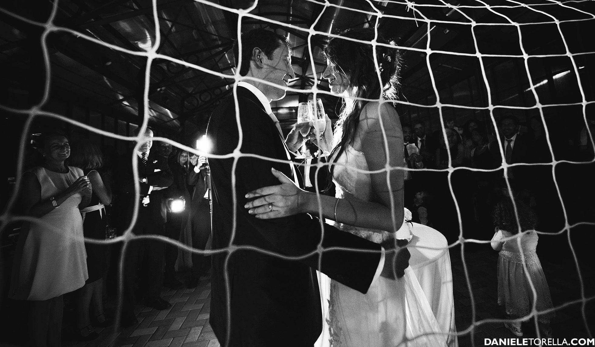 Matrimonio con la pioggia 48