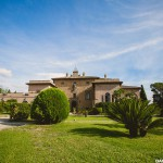 Villa_Giovanelli-43