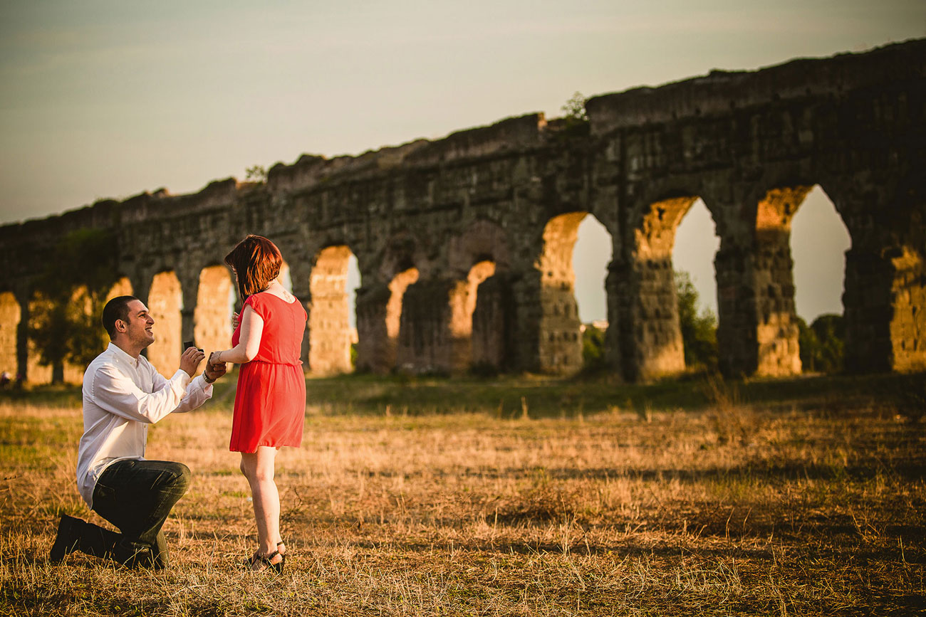Proposta-matrimonio-01