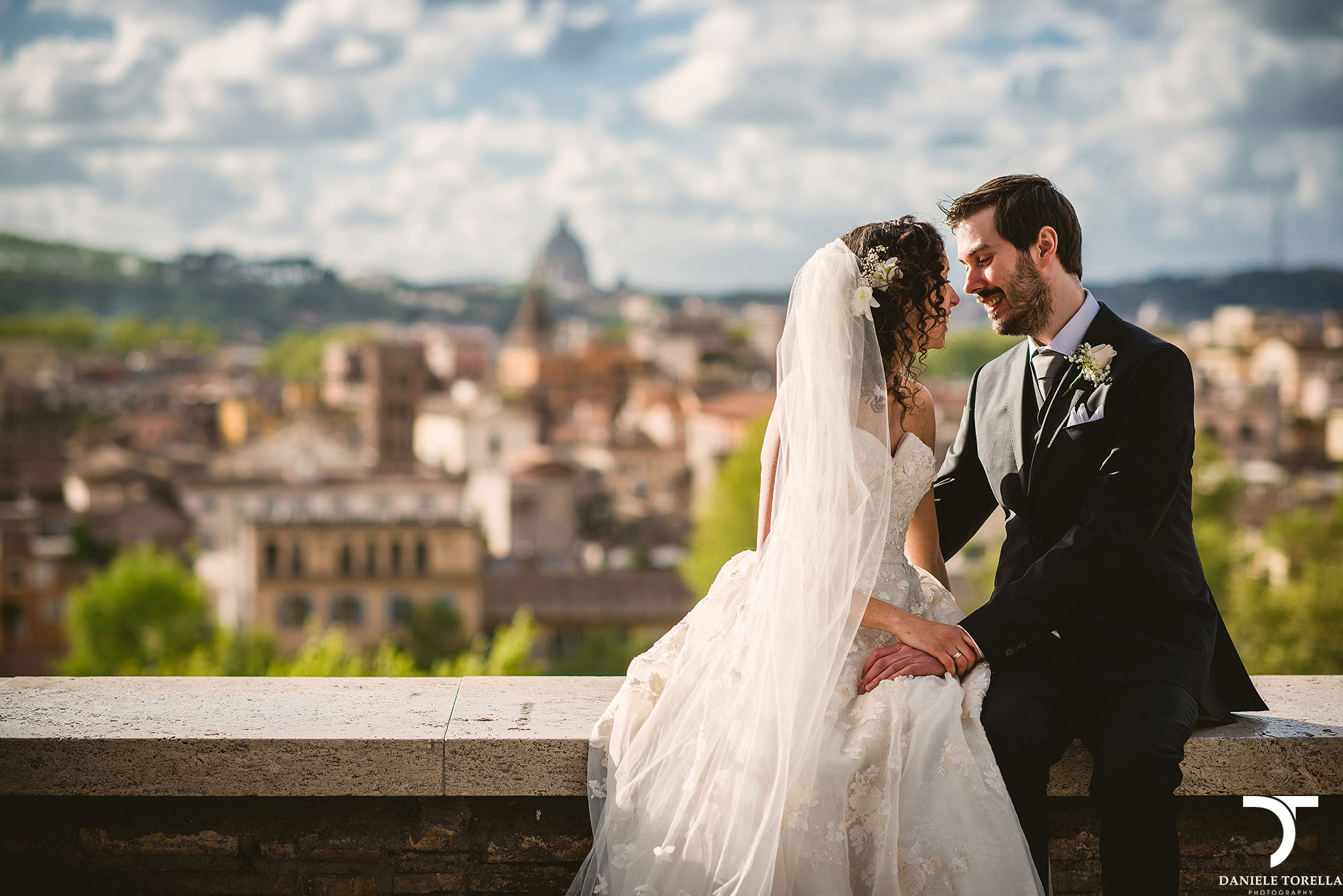 Matrimonio In Vigna : Wedding in vigna san sebastiano