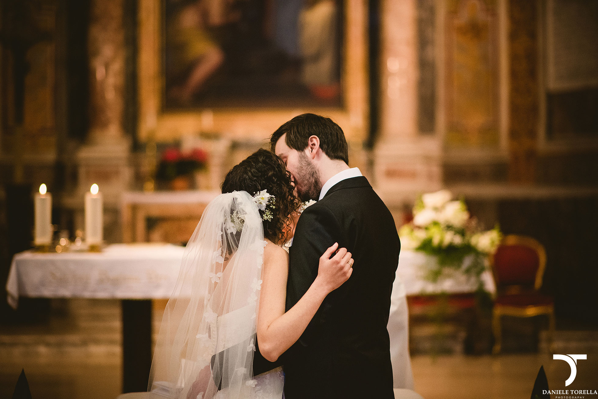Matrimonio Vigna Toscana : Matrimonio a vigna san sebastiano