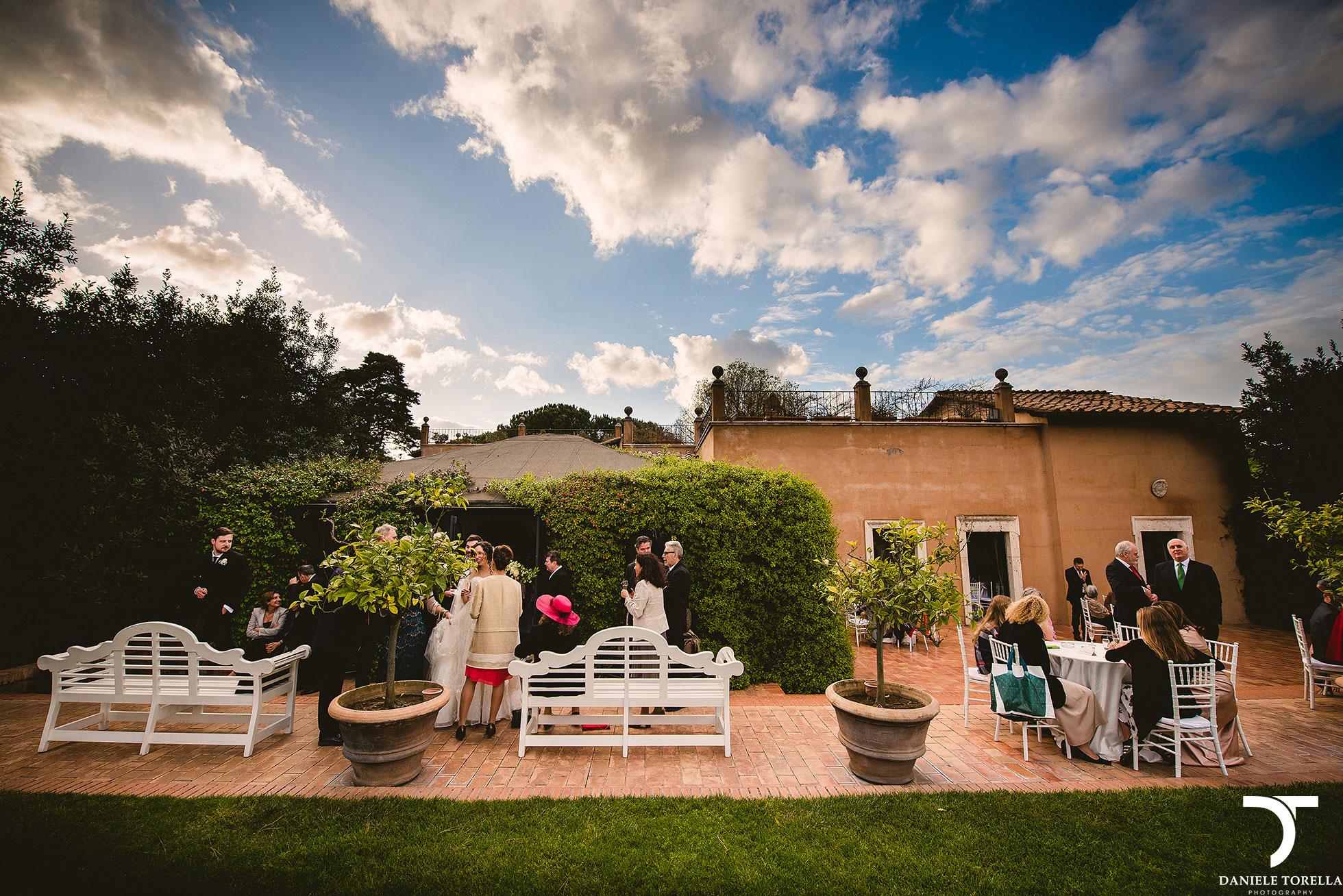 Matrimonio In Vigna : Matrimonio a vigna san sebastiano