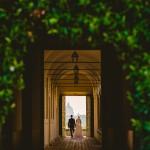 Matrimonio_Esclusivo_a_Roma-49