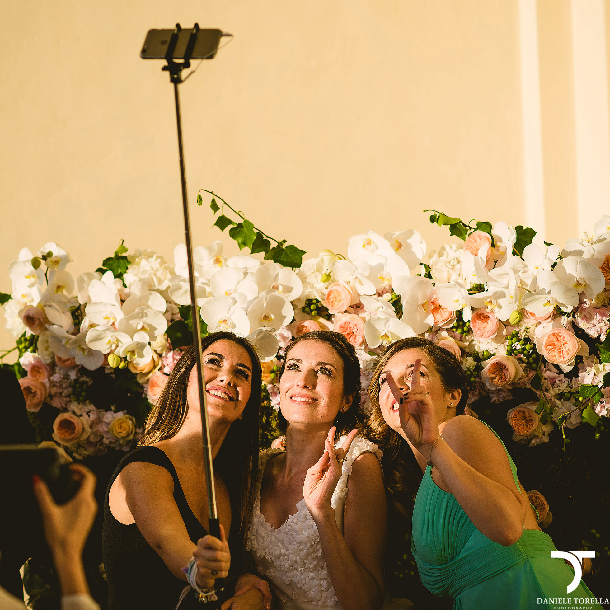 Matrimonio Esclusivo Toscana : Matrimonio esclusivo a roma