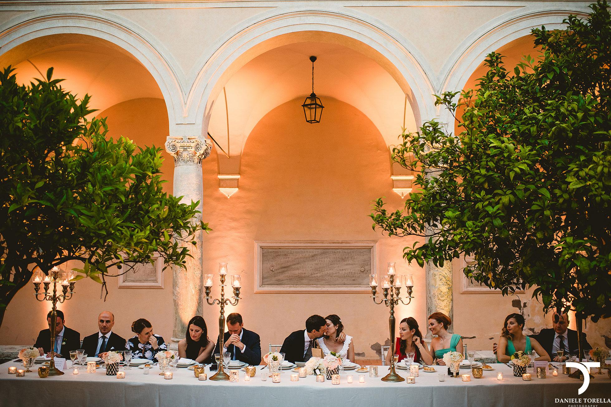 Matrimonio Istituti Romani : Matrimonio esclusivo a roma