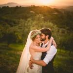 Matrimonio-Country
