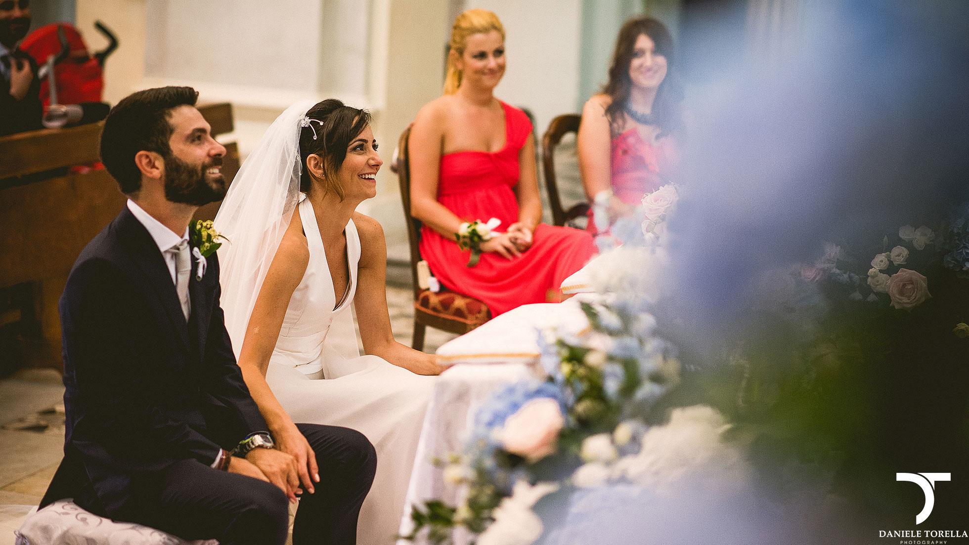 Matrimonio Argentario
