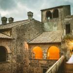 Matrimonio-Castello-di-Bracciano-0