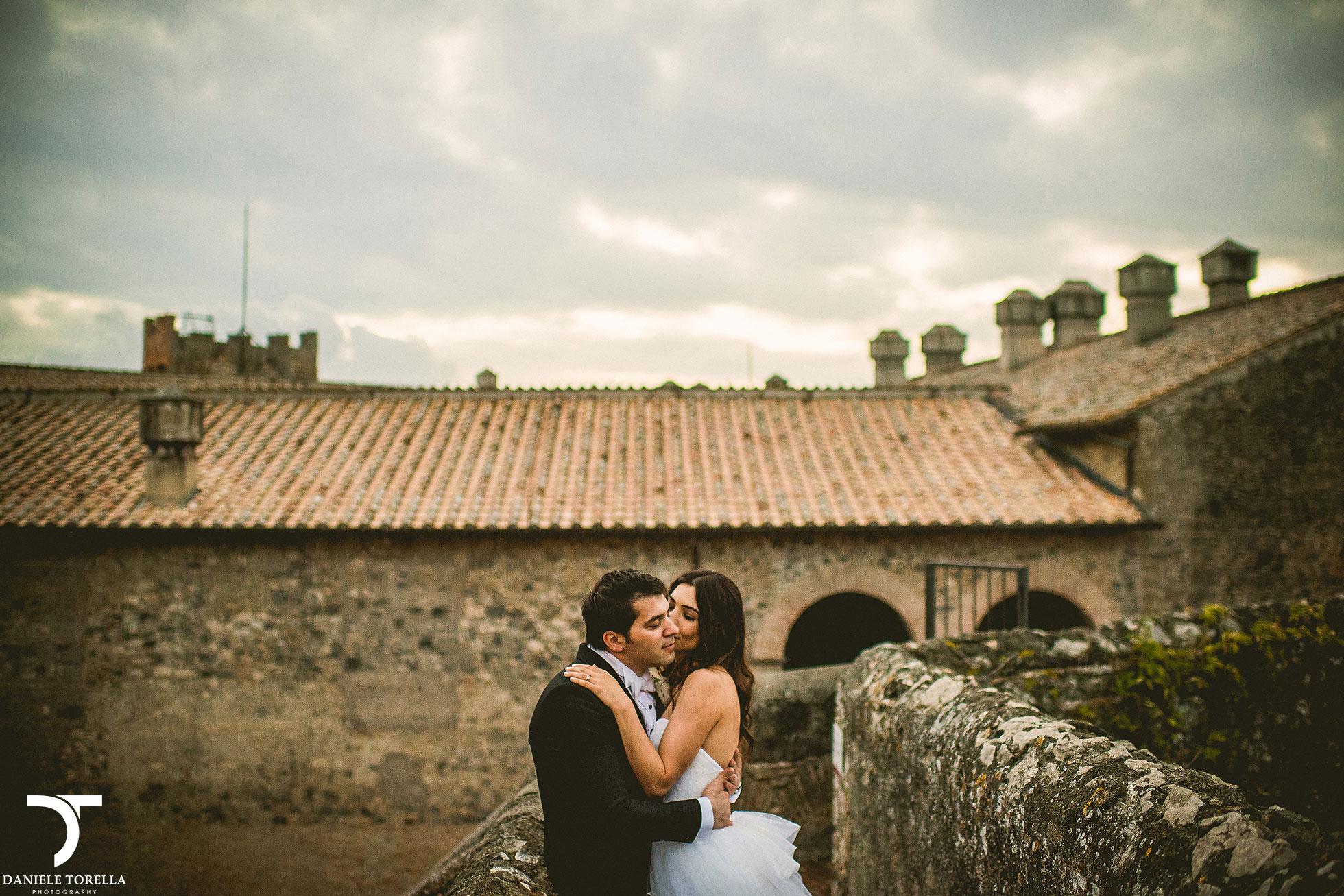 Matrimonio-Castello-di-Bracciano-63