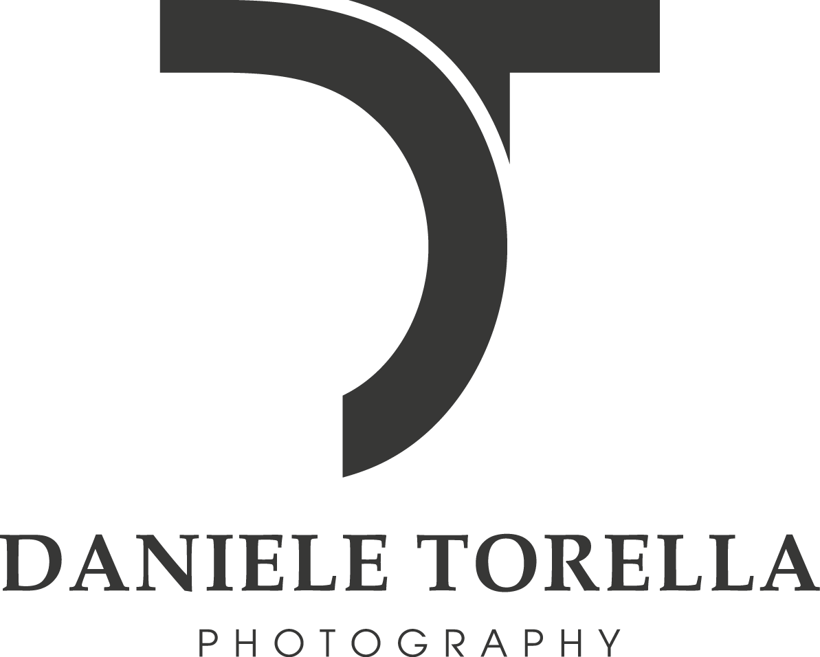 Popolare Fotografo matrimonio Roma, Fotografie matrimonio SX17