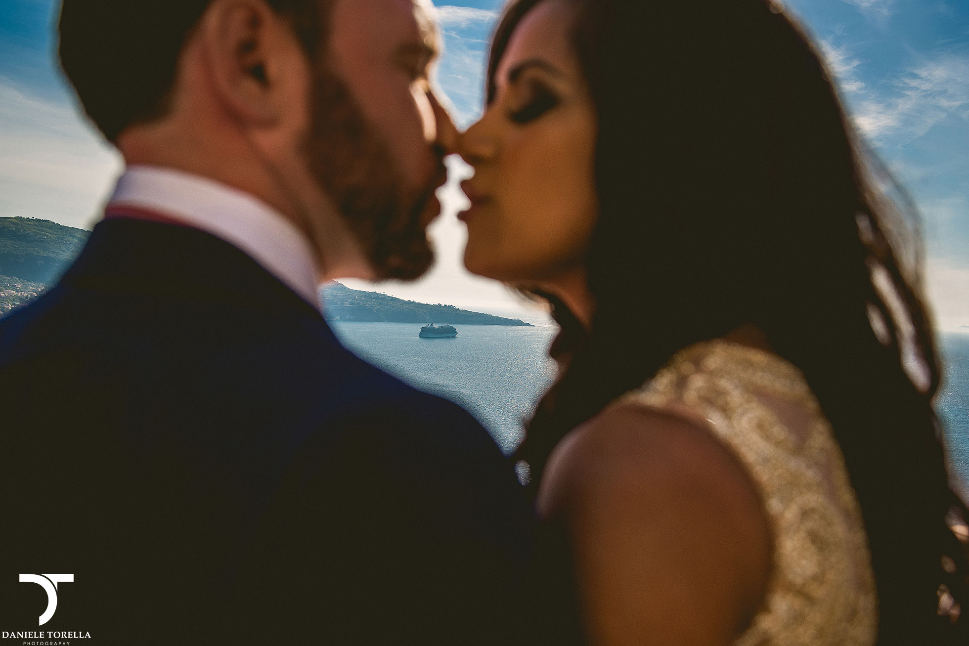 34-wedding-photographer-ravello