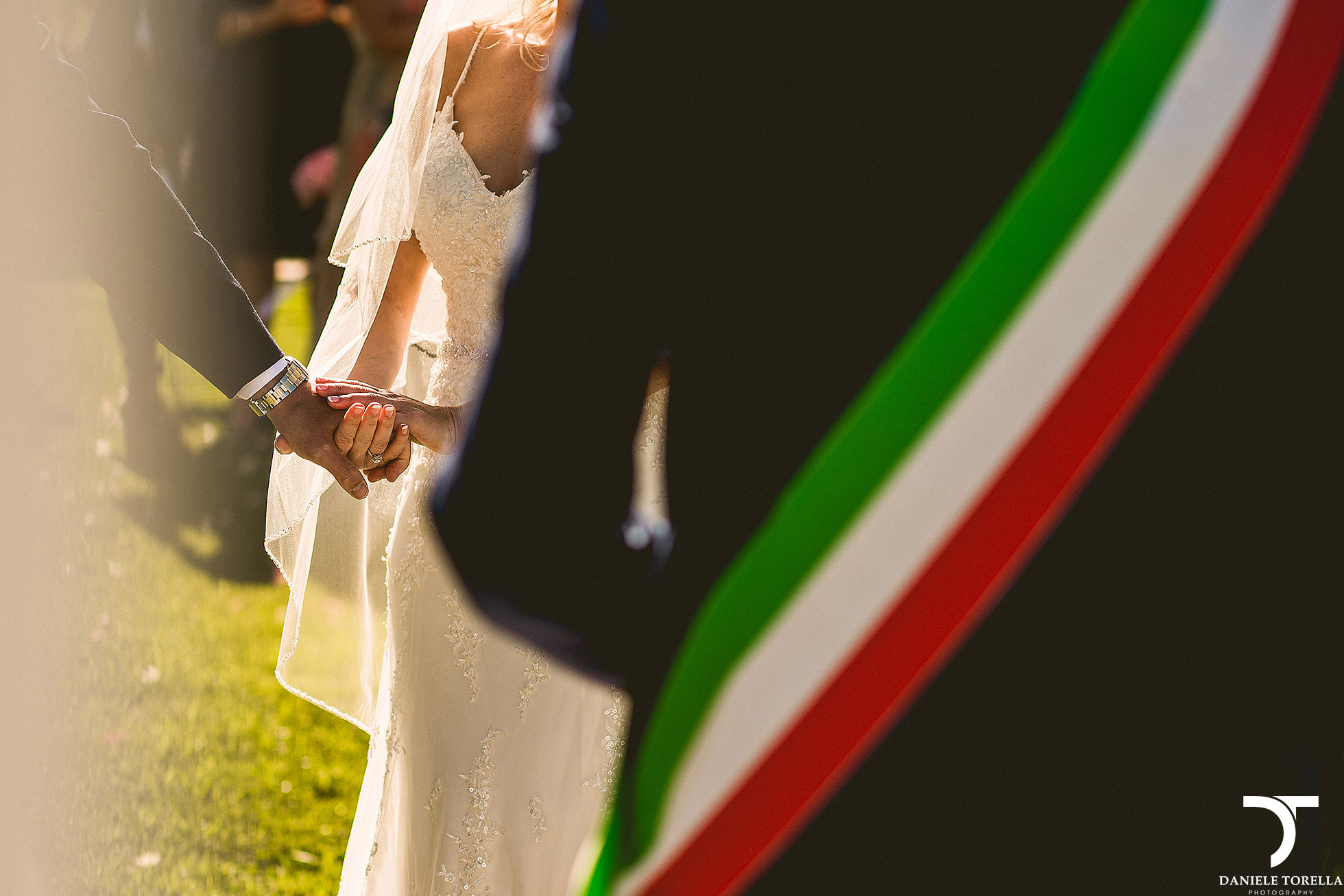 -Wedding-Photographer-Rome