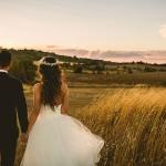matrimonio tenuta del ripolo