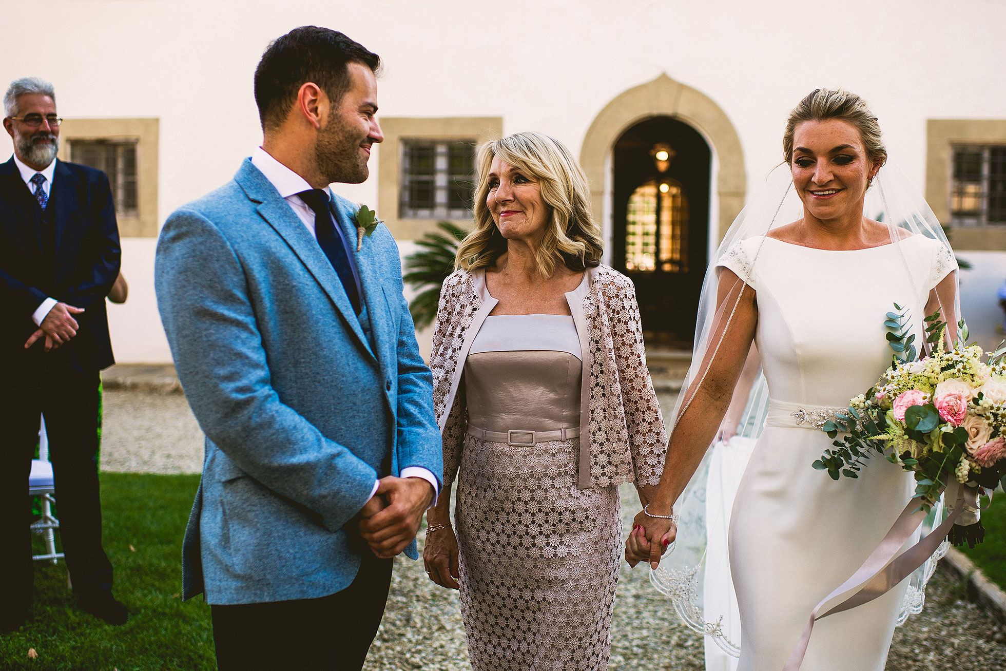 Wedding Photographer Pratello TuscanyWedding Photographer Pratello Tuscany