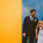 wedding photographer villa magio