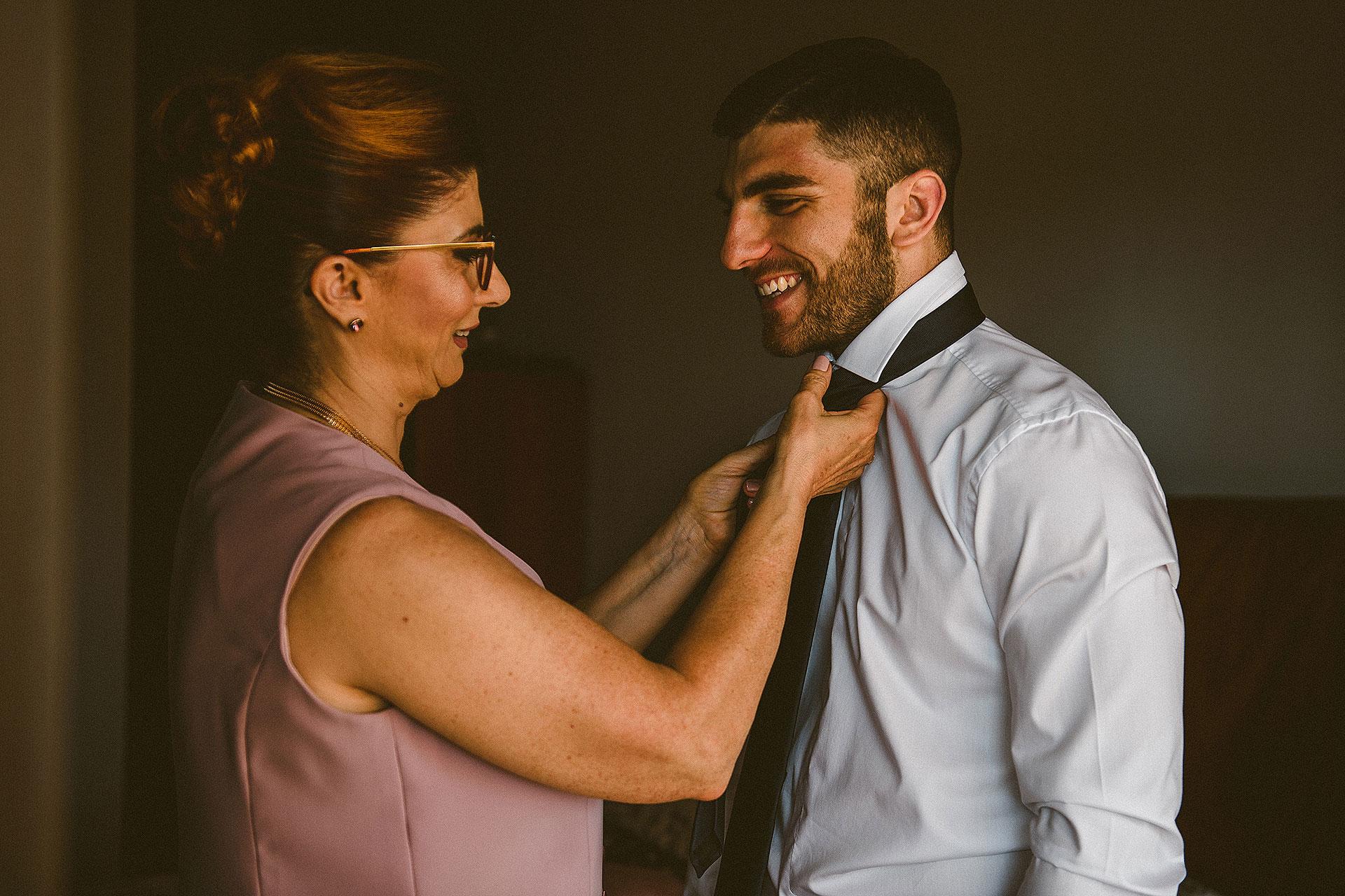 matrimonio civile roma