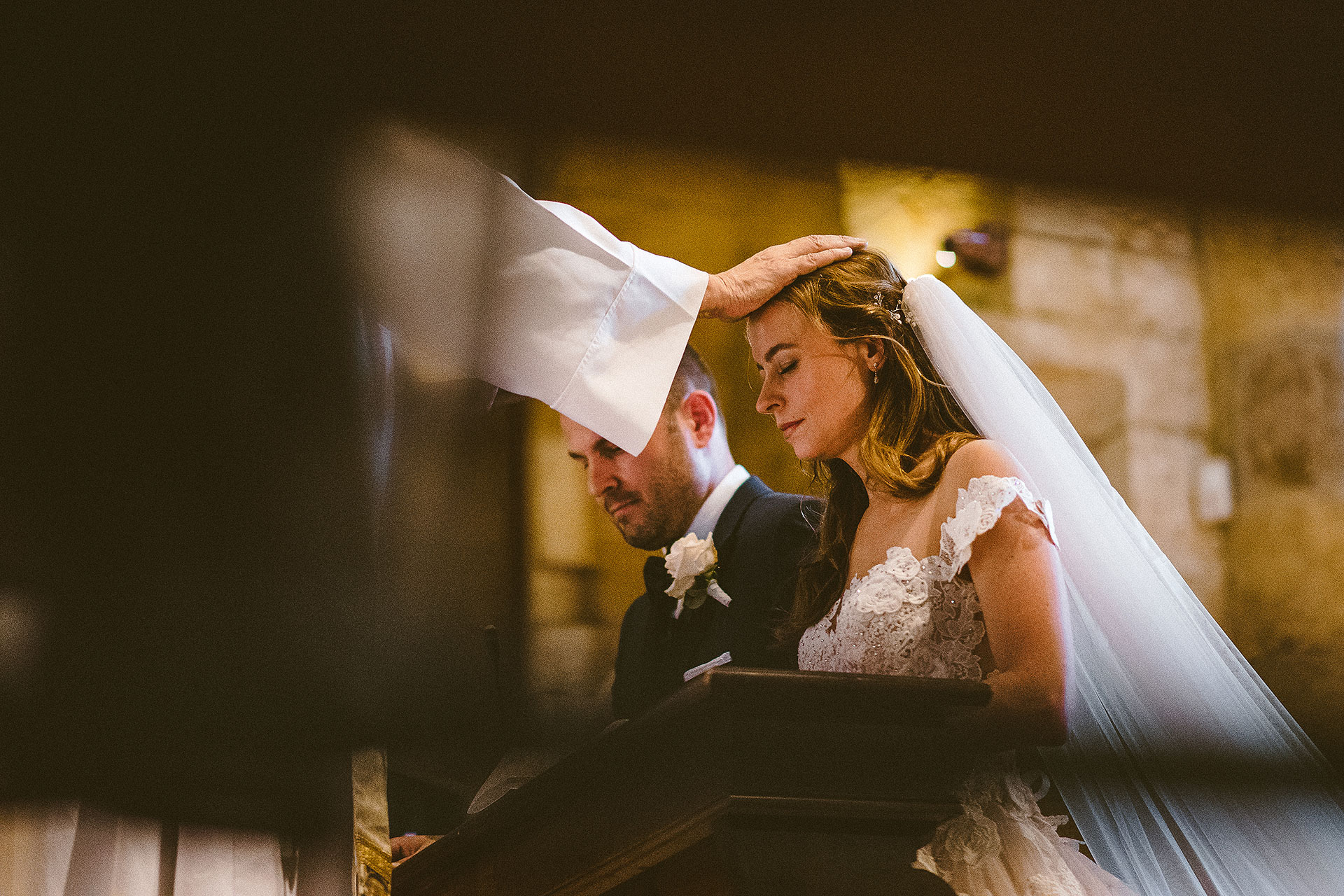 wedding photographer borgo stomenanno tuscany