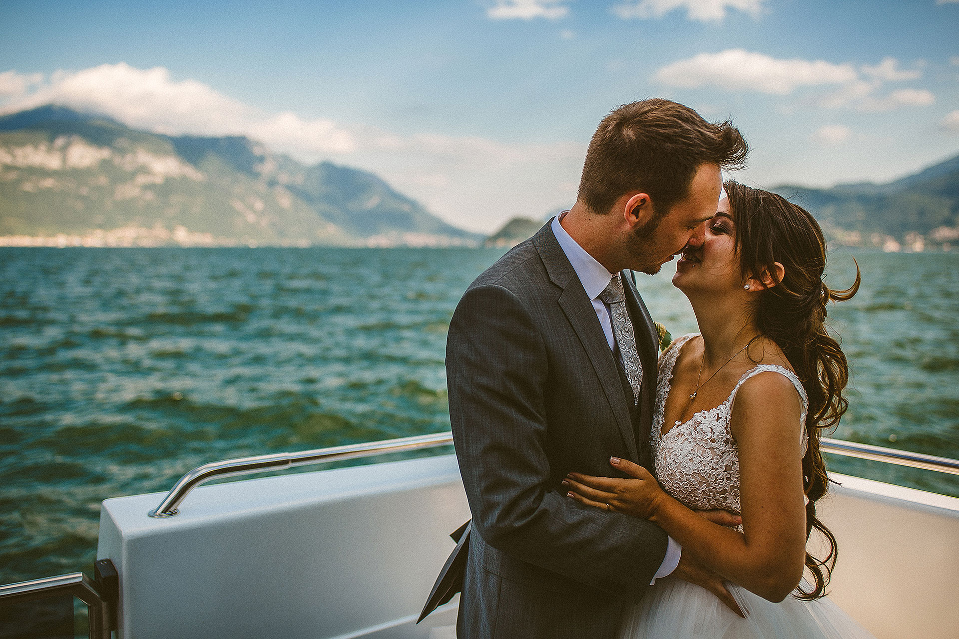 Matrimonio In Ticino : Matrimonio in svizzera