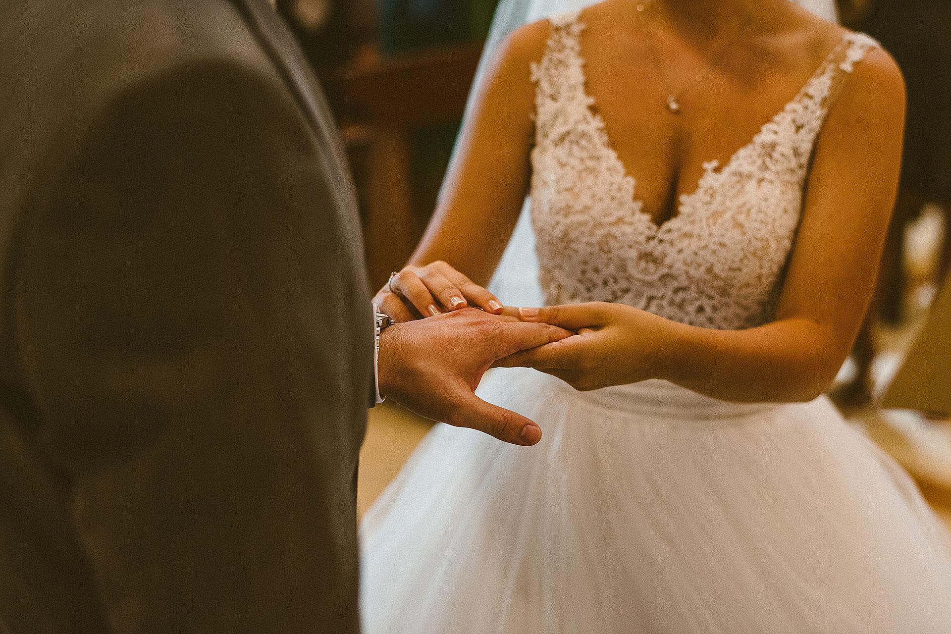 fotografo matrimonio lugano