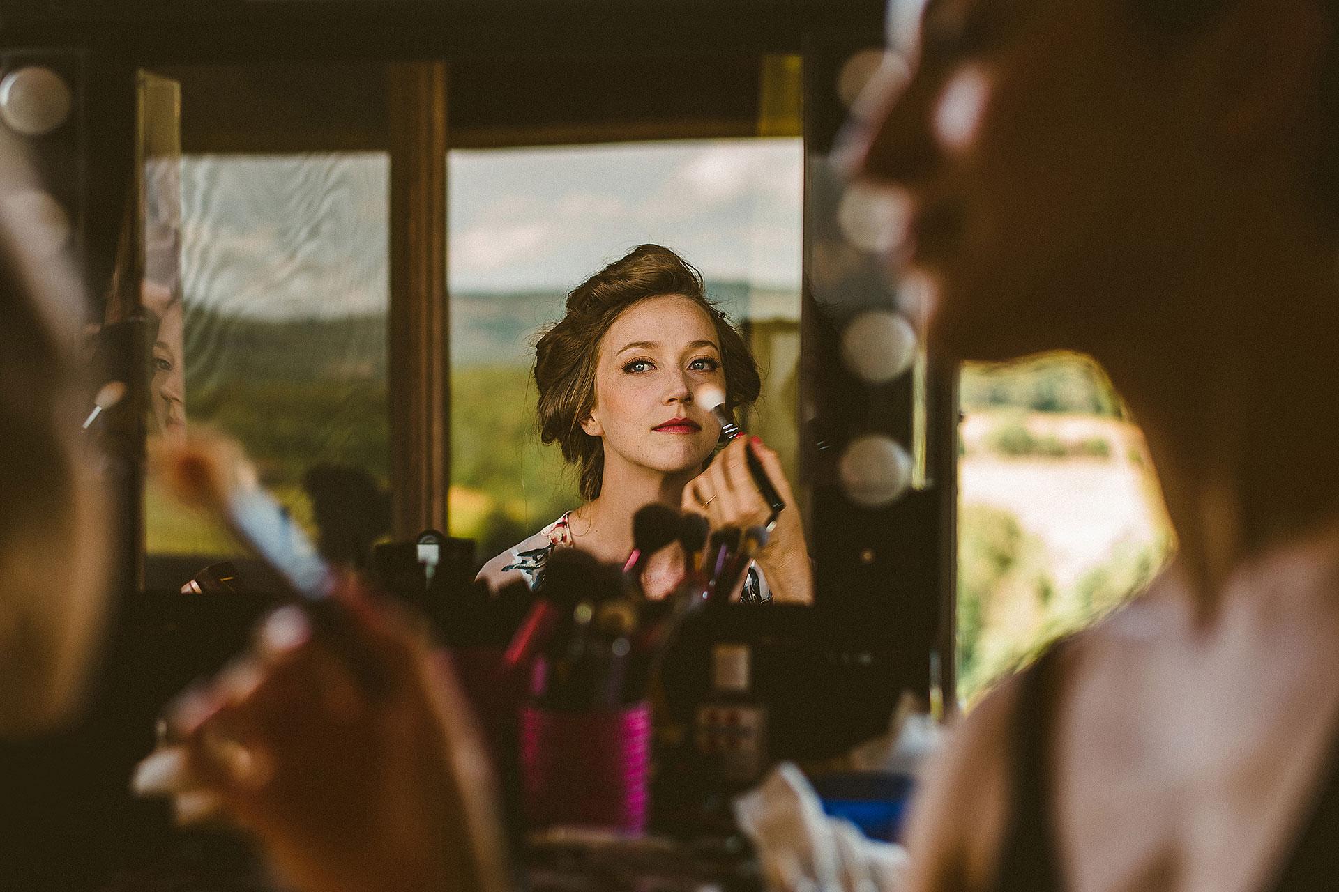 45_make_up