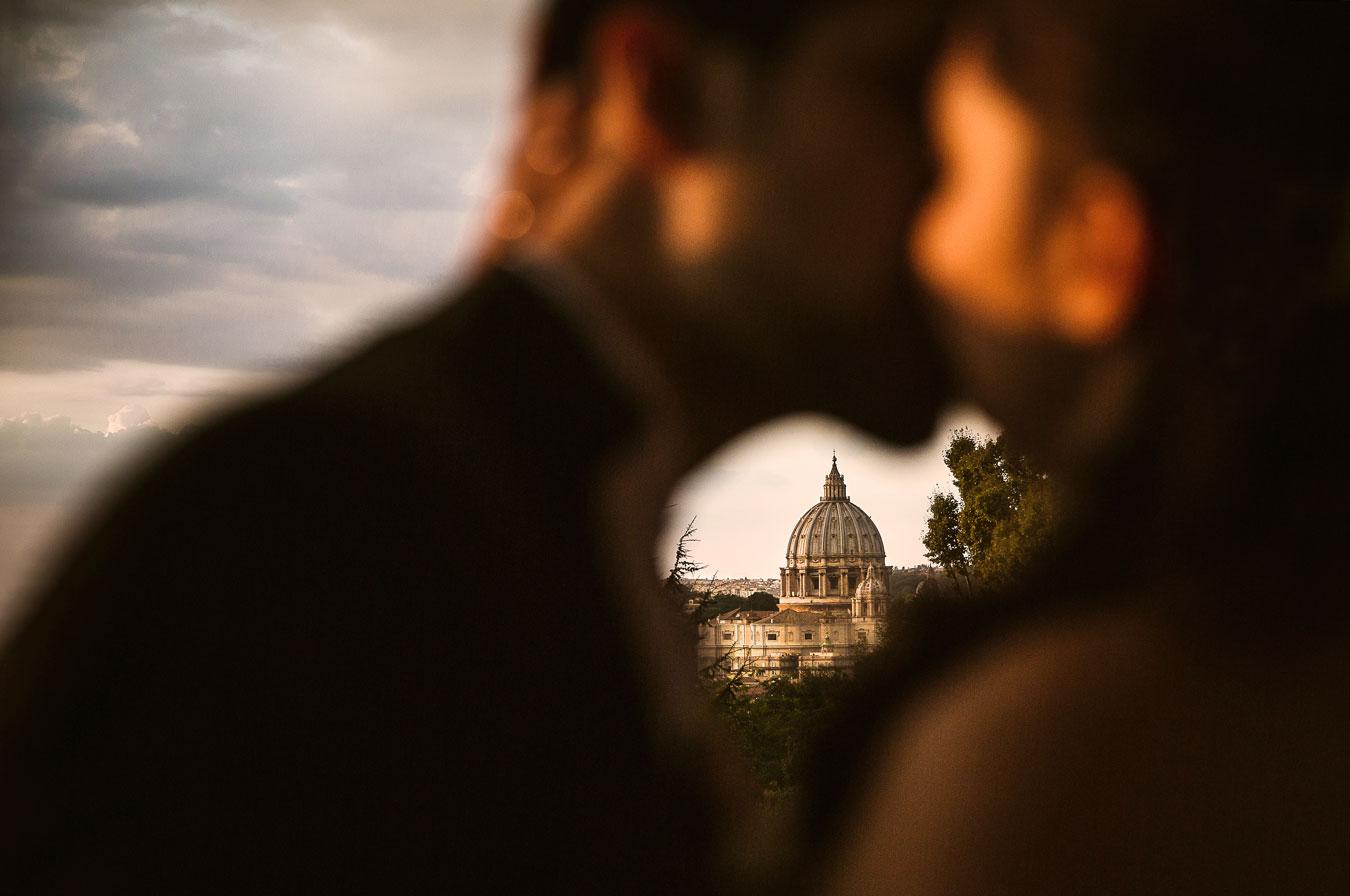 Matrimonio Istituti Romani : Castelli romani wedding photographer foto matrimonio