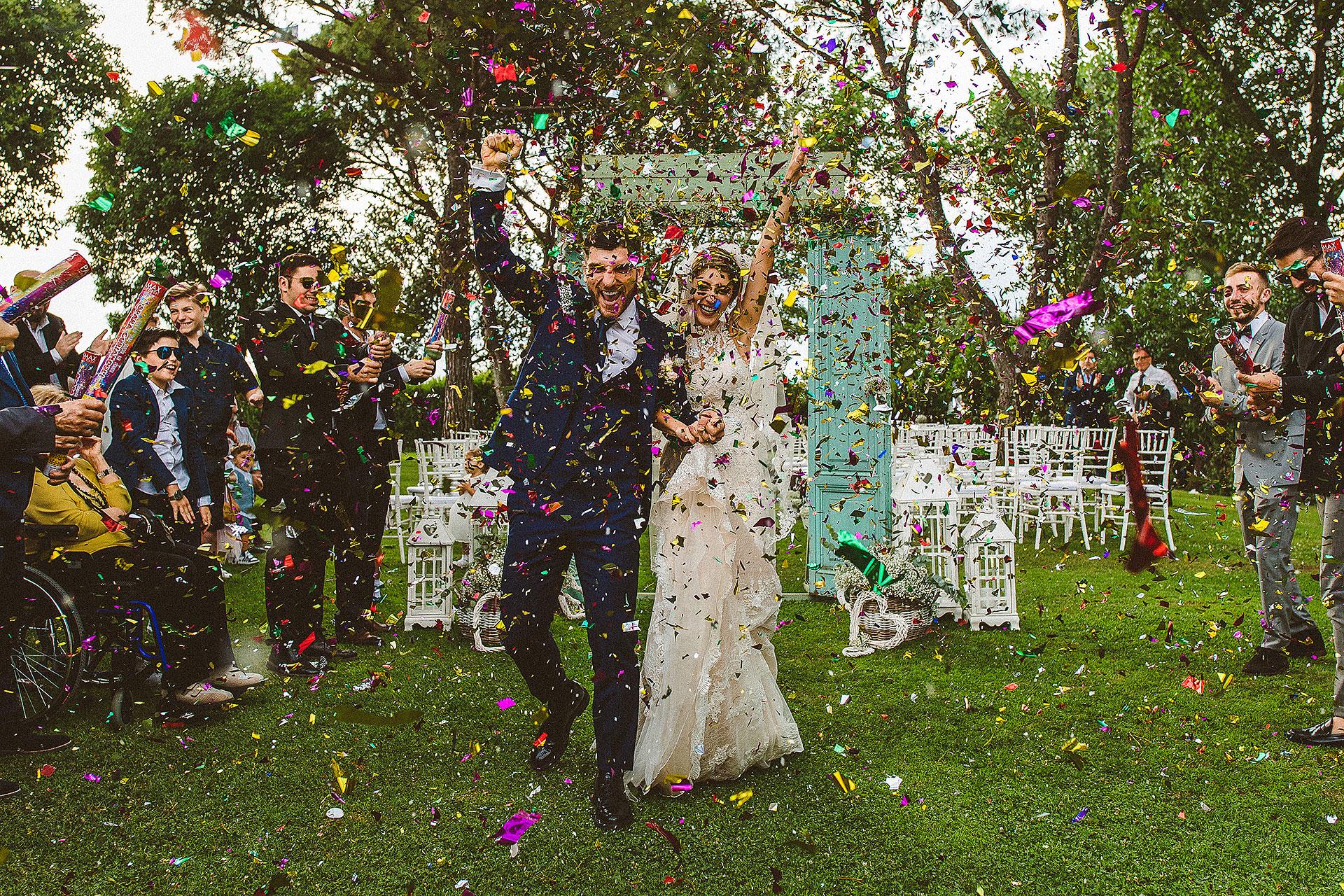 Boho wedding, all about Bohemian wedding style